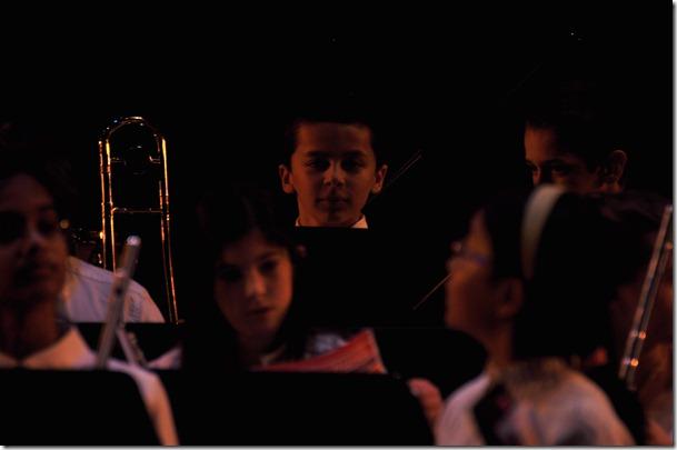 Concert 024