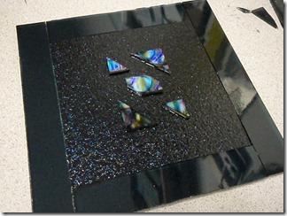 Glass fusing 015