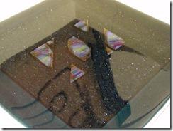 Glass fusing 022