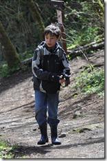 Coal Creek Hike 040