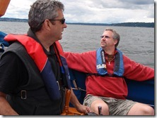 Sailing Jim-Derick-Tony 006