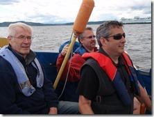 Sailing Jim-Derick-Tony 010