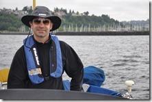 Sailing with Dani 002
