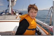 Sailing with Dani 027