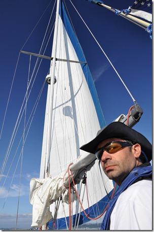 Sailing with Dani 093