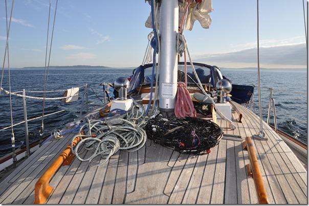 Sailing with Dani 139