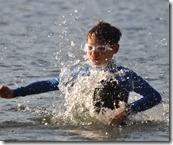 Skwim 022