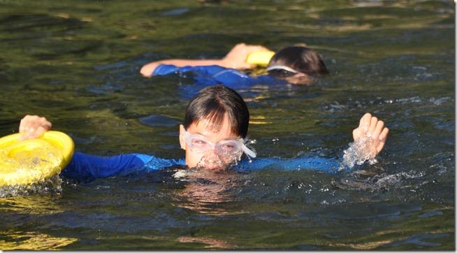 Skwim 109