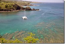 Maui Day 2 014