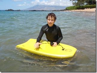 Maui Day 3 058