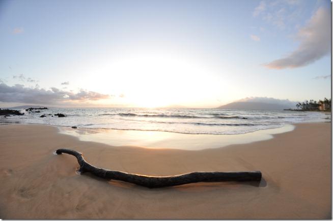 Maui Day 4 039