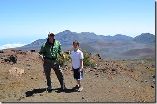 Maui Day 4 115
