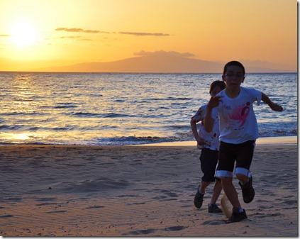 Maui Day 5 001