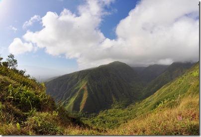 Maui Day 7 015