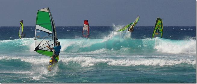 Maui Day 9 075