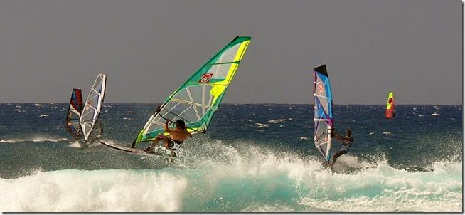 Maui Day 9 087