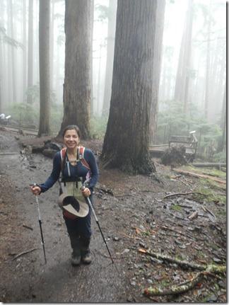 Mount Si Hike 021