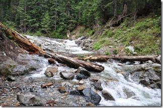 Denny Creek 010
