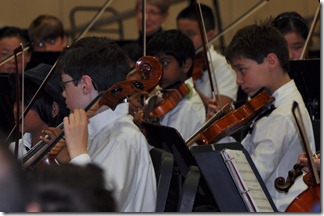 Last Elementary Concert 026