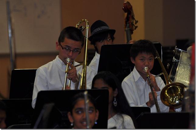 Last Elementary Concert 030