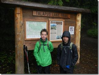 Talapus Lake 002