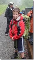 Tenderfoot Training Hike 2 003