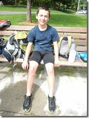 Woodinville Bike Ride 003