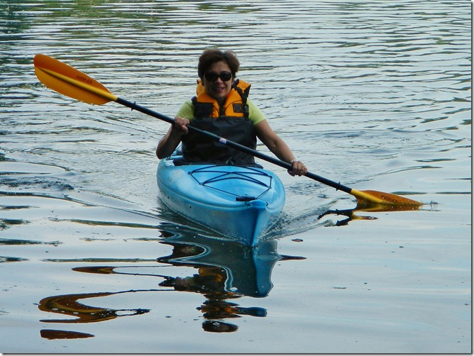Kayak photos 005