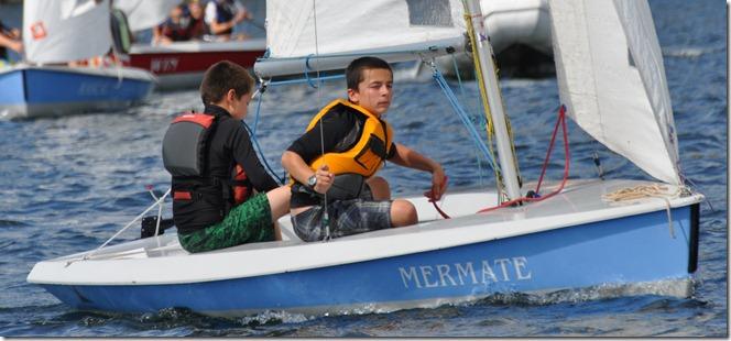 Sailing Camp 259