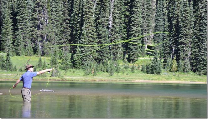 Dewey Lake 034