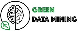 Green Data Mining