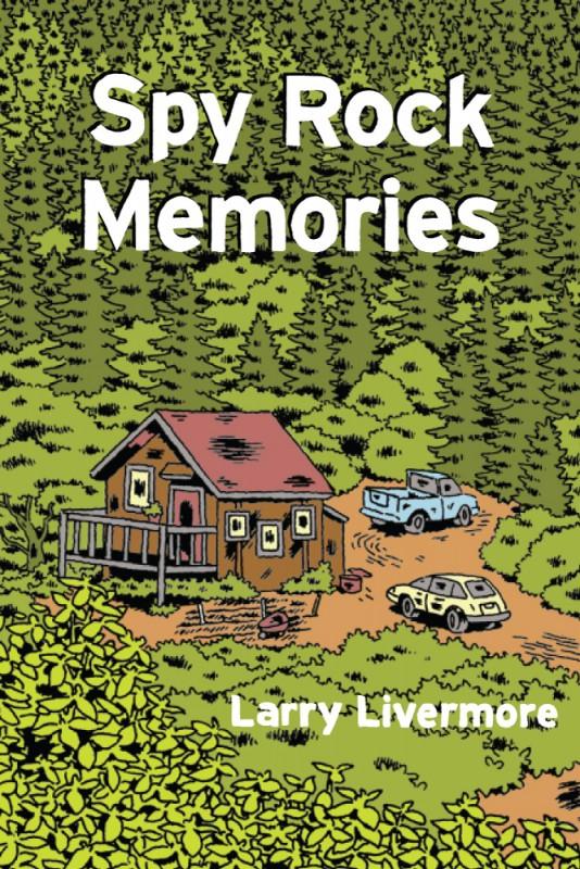 Larryland Memories (1/3)