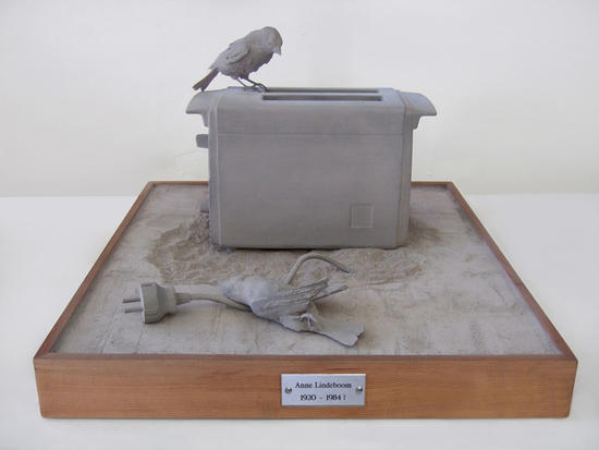 3 still lives studio wieki somers recycled ashes s
