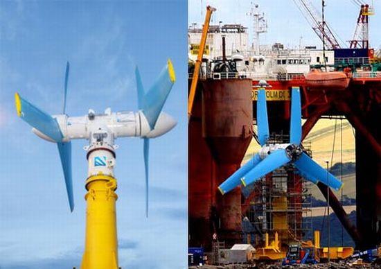 ak1000 tidal turbine 2