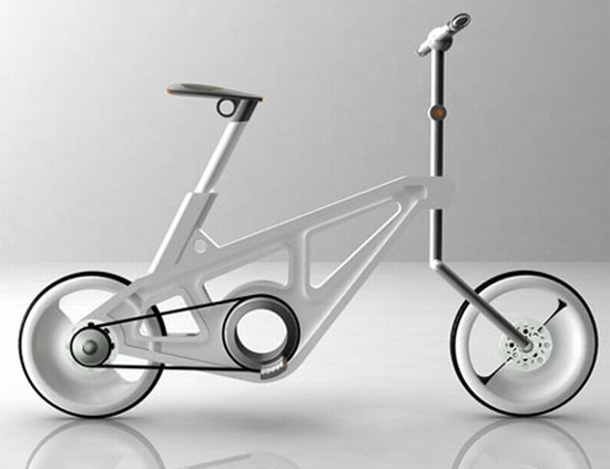 ao bike1