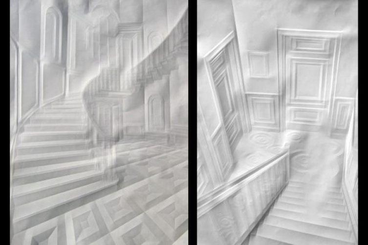 Architectural Paper