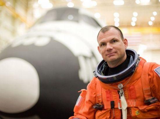 astronaut suit 2