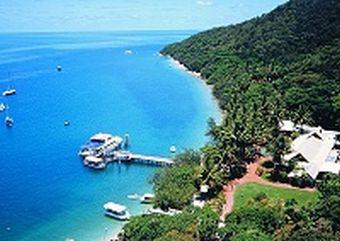 australias great barrier reef 9