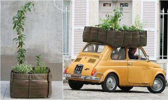 bacsac mobile garden containers 1