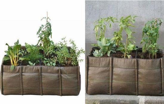 bacsac mobile garden containers 3