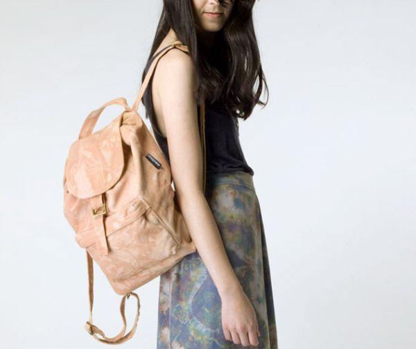 baggu shabd backpack