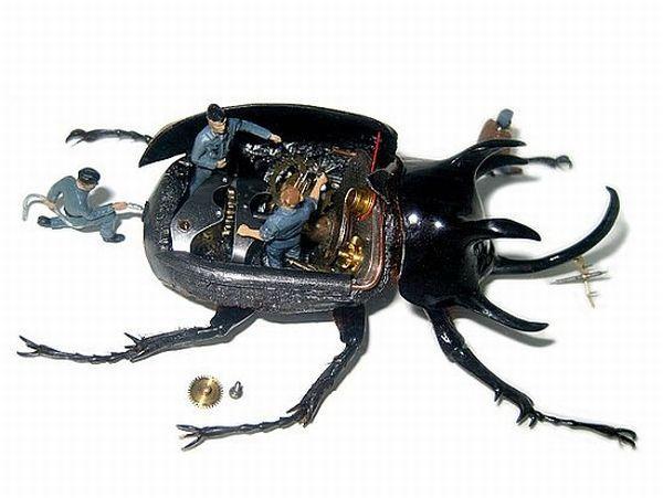 beetle toys550x413