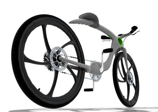bike10to1502