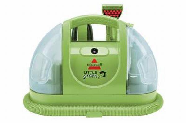 Bissell Multipurpose Deep Cleaner