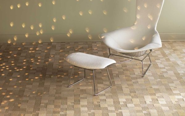 bmds eco friendly carpets 1