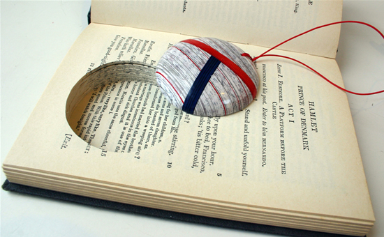 book cutout jewelry1