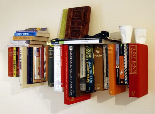 Book Book shelf
