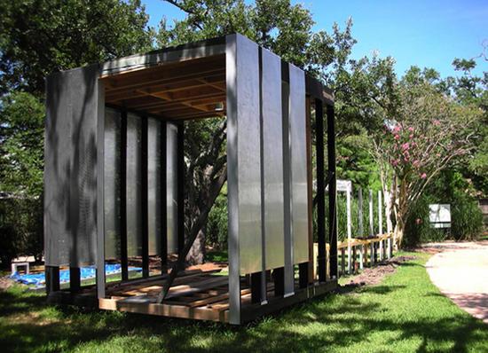building studio botanical garden 6