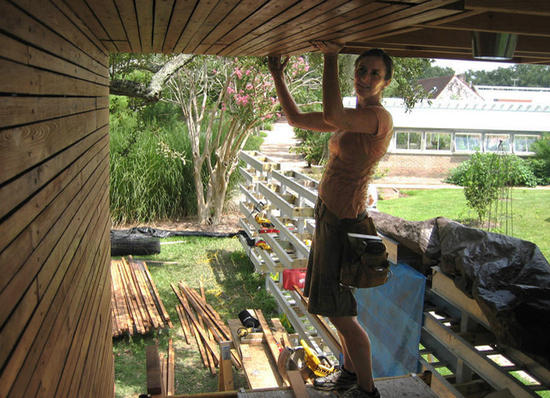 building studio botanical garden 8