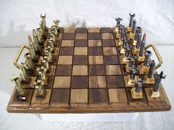 bullet chess set caliber 1jpg 35638